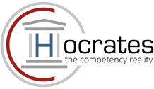 Hocrates, Online, Assessment, Tests, beruflich, Persönlichkeit, Kompetenz, Profilerstellung, Fähigkeitstest, Studenten