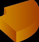 Kuchendiagramm-4.png