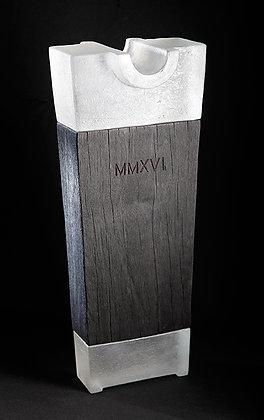 Bearing Figure MMXVI