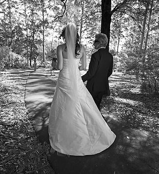Pemberton freelance wedding photographer Peter Kovacsy