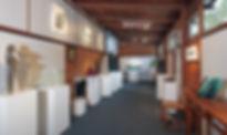 Gallery0898.jpg