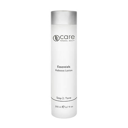 Reboost Lotion