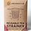 Thumbnail: Tea Strainer