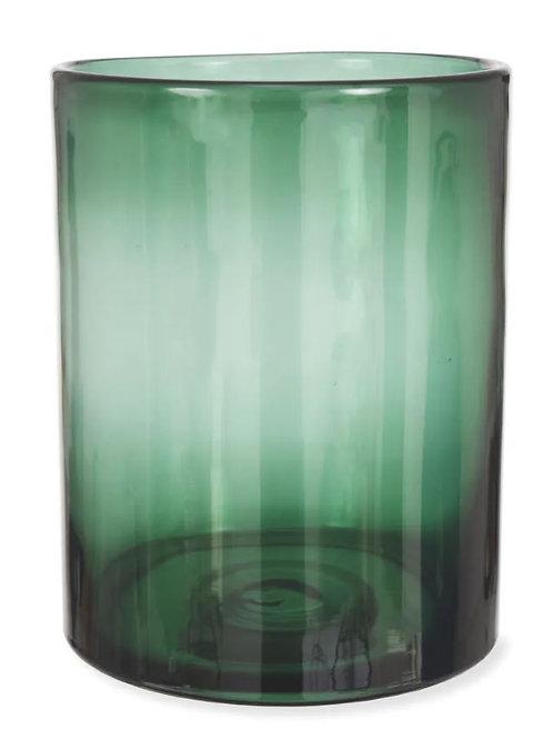 Oban Vase