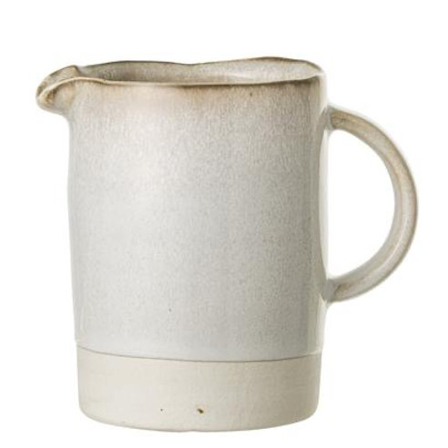 Carrie Jug Small