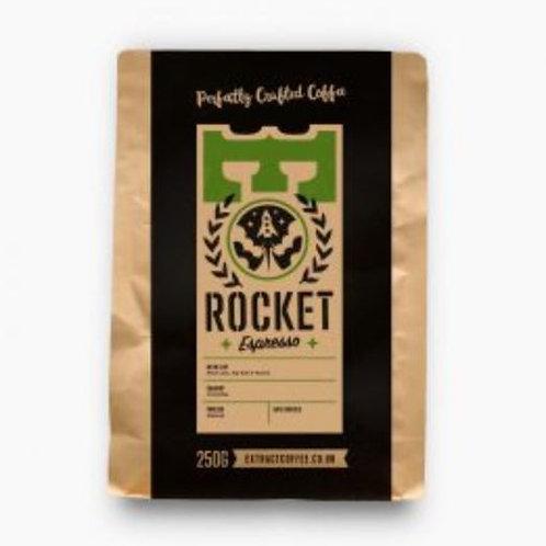 Rocket Espresso 250g