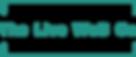 LIVEWELLbrandArtboard 11_4x (2).png