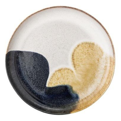 Jules Large Serving Plate