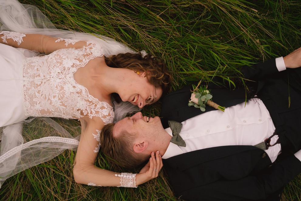 Foto art en design bruiloft c&e (83 van 221).jpg