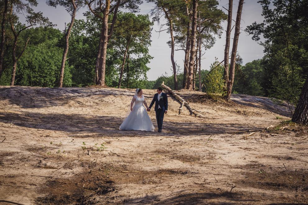 Foto art en design bruiloft w&e (100 van 227).jpg