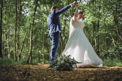 Foto art en design bruiloft w&e (49 van 227).jpg
