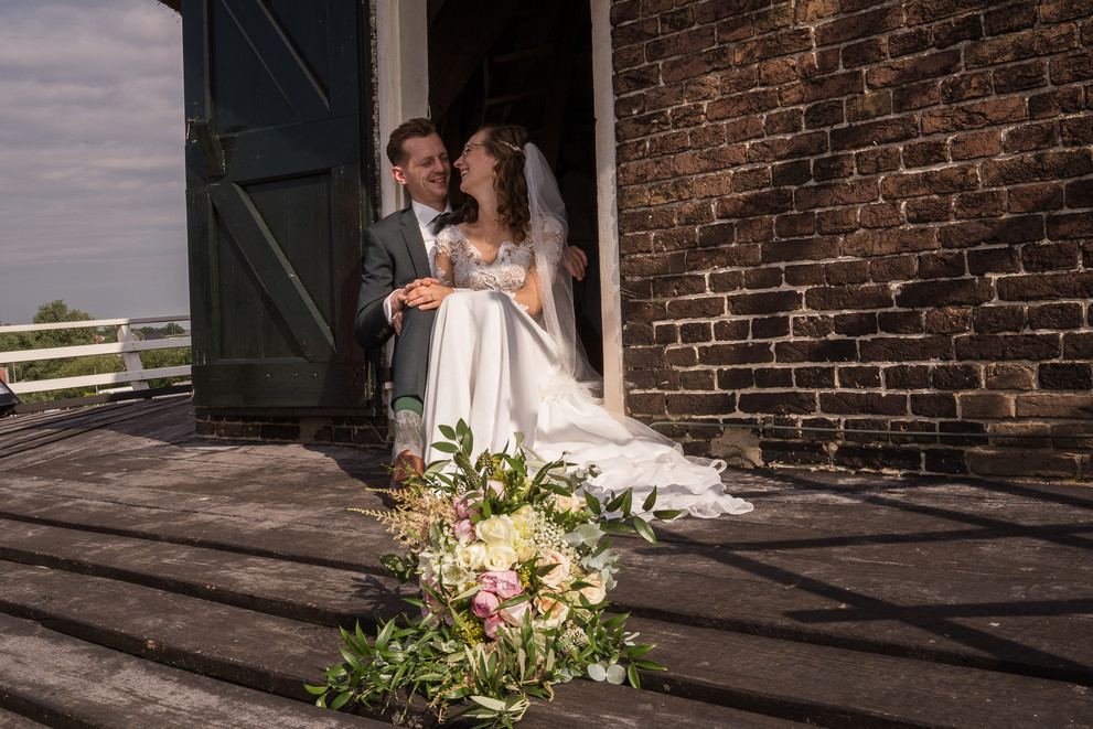 Foto art en design bruiloft c&e (55 van 221).jpg