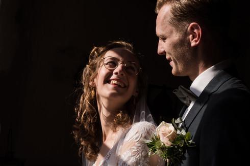 Foto art en design bruiloft c&e (34 van 221).jpg