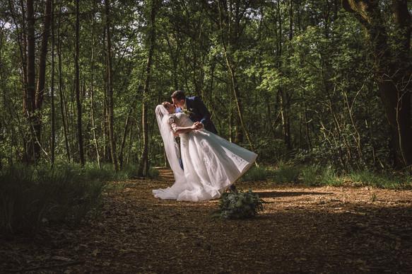 Foto art en design bruiloft w&e (46 van 227).jpg