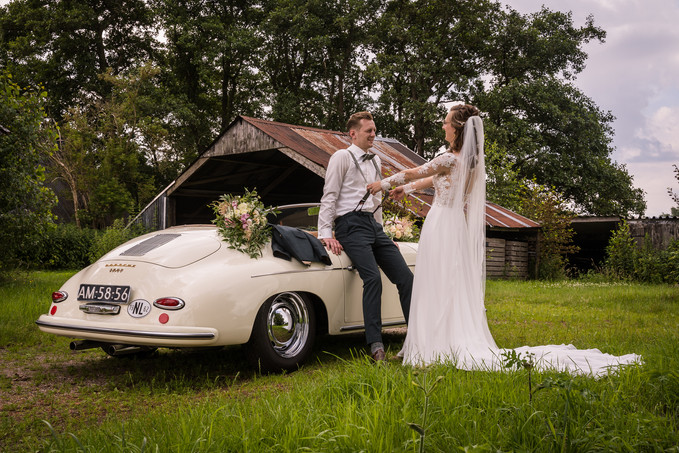 Foto art en design bruiloft c&e (107 van 221).jpg