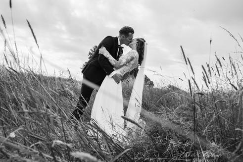 Foto art en design bruiloft c&e (80 van 221).jpg