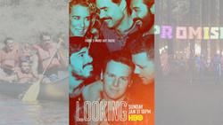 LookingS2Thumbnail.jpg