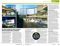 Property Week article 08.07.16 Small.jpg