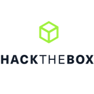 HackTheBox.png
