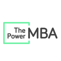ThePowerMBA.png