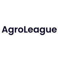 AgroLeague