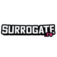 Surrogate.tv