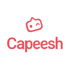 Capeesh.png