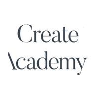 Create Academy