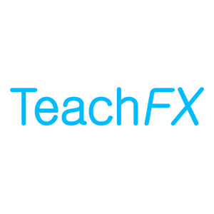teachfx
