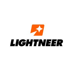 lightneer_logo_300-300x156.png