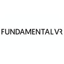 Fundamental VR.png