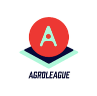 AgroLeague