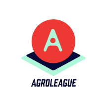 AgroLeague.png