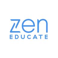 Zen Educate