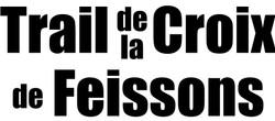 Trail de la Croix de Feissons-01