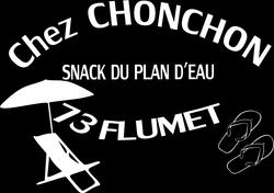 Snack Chez Chonchon  Flumet