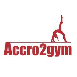 Accro2Gym Faverges