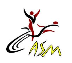 Logo ASM-01