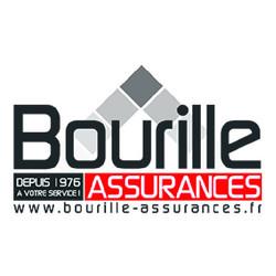 Logo bourille-01
