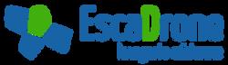 logo-escadrone1