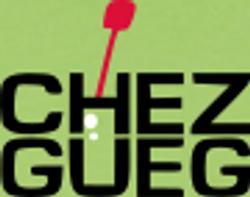 Bar Chez Gueg Ugine