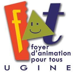 Logo_FAT couleur