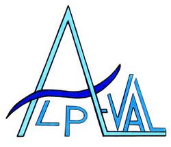 LogoAlpevalTravail40small copie