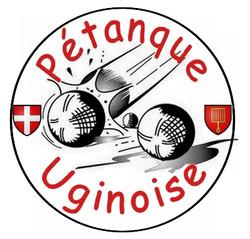 Petanque uginoise UGINE