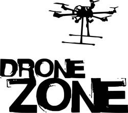 dronecasque