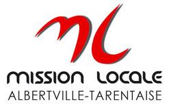 Mission locale Albertville