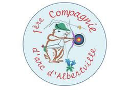 logo_albertville