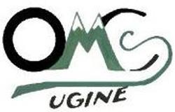 OMCS Ugine