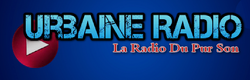 logo20000