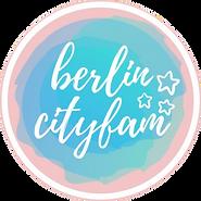 berlincityfam I Familienblog